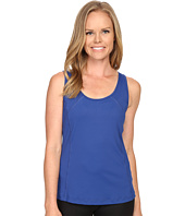 Lole - Profile Tank Top
