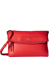 Lodis Accessories - Nadia Crossbody