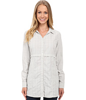 Toad&Co - Marvista Tunic