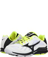 Mizuno - Players Trainer