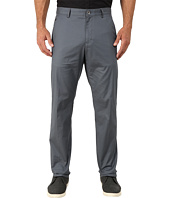 Calvin Klein - Calvery Twill Five-Pocket Pants