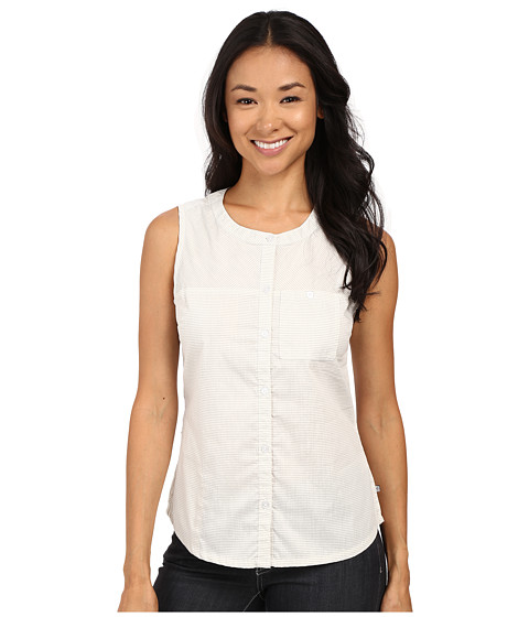 Toad&Co Panoramic Tank Top