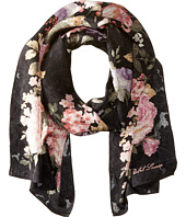 LAUREN by Ralph Lauren - Allison Scarf