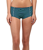 Sperry Top-Sider - Anchor Pipeline Surf Shorts