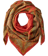LAUREN by Ralph Lauren - Renee Scarf