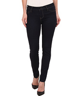 Liverpool - Benelux Denim Madonna Leggings