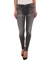 Lucky Brand - Brooke Leggings in Glendale
