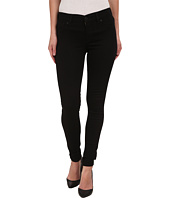 Lucky Brand - Brooke Leggings in Bell