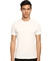 adidas Y-3 by Yohji Yamamoto - Classic Short Sleeve T-Shirt