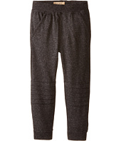 Lucky Brand Kids - Kickflip Jogger (Little Kids/Big Kids)