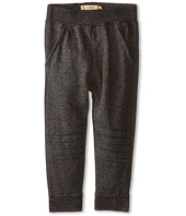Lucky Brand Kids - Kickflip Jogger (Toddler)