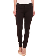 Liverpool - Madonna Ponte Five-Pocket Legging