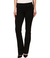 Liverpool - Kimberly Pull-On Ponte Bootcut