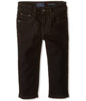 Lucky Brand Kids - Ultra Soft Denim (Toddler)