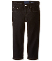 Lucky Brand Kids - Ultra Soft Denim (Little Kids/Big Kids)