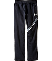Under Armour Kids - SC30 Essentials Pants (Big Kids)
