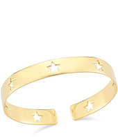 Elizabeth and James - Polaris Cuff Bracelet
