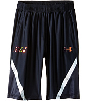 Under Armour Kids - SC30 Heatseeker Shorts (Big Kids)
