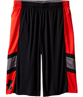 Under Armour Kids - UA Crossover Shorts (Big Kids)