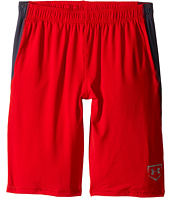 Under Armour Kids - 9 Strong Shorts (Big Kids)