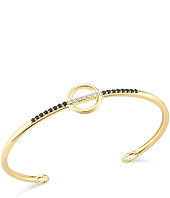 Elizabeth and James - Aloba Bangle Bracelet
