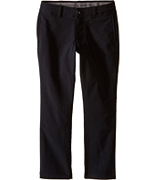Under Armour Kids - Matchplay Pants (Big Kids)