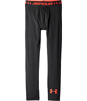 Under Armour Kids - Armour Up Leggings (Big Kids)