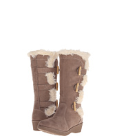 Nine West Kids - Diva Girl (Little Kid/Big Kid)