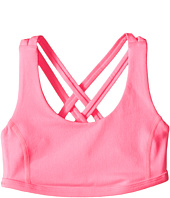 Under Armour Kids - On the Move Bra (Big Kids)