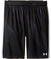 Under Armour Kids - UA Re-Fixture Shorts (Big Kids)