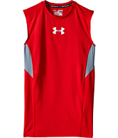 Under Armour Kids - Coolswitch Tank Top (Big Kids)