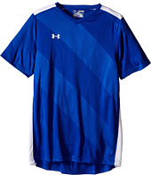 Under Armour Kids - UA Fixture Jersey (Big Kids)