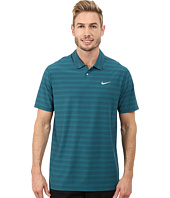 Nike Golf - Tiger Woods Mobility Polo