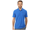 Nike Golf Tiger Woods Mobility Polo