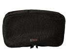 Tumi Packing Cube (Black)