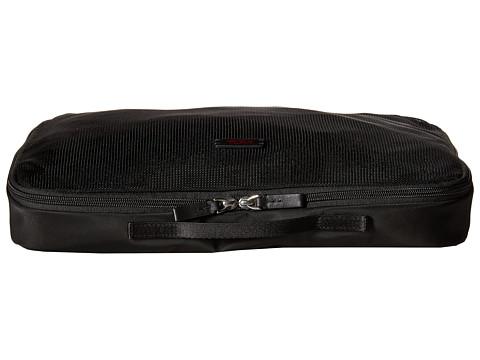 Tumi Large Packing Cube - Black