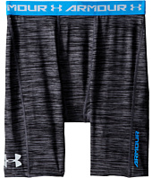 Under Armour Kids - Coolswitch Shorts (Big Kids)