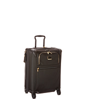 Tumi - Alpha 2 - Continental Expandable 4 Wheeled Carry-On