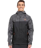 Under Armour - UA Surge Jacket
