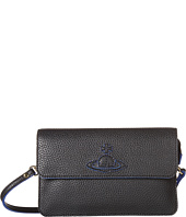 Vivienne Westwood - Venice Small Crossbody