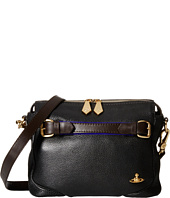 Vivienne Westwood - Small Crossbody