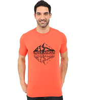 Under Armour - UA Zenith Tee