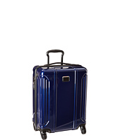 Tumi - Vapor® Lite Continental Carry-On