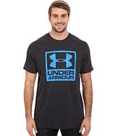 Under Armour - UA Hail Tee