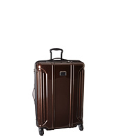 Tumi - Vapor® Lite Extended Trip Packing Case