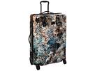 Tumi Vapor Lite Extended Trip Packing Case (Shadow Print)