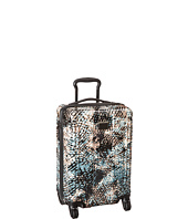 Tumi - Vapor® Lite International Carry-On