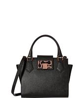 Vivienne Westwood - Saffiano Small Handbag