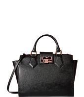 Vivienne Westwood - Saffiano Handbag