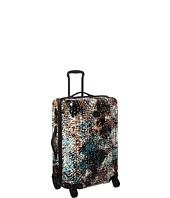 Tumi - Vapor® Lite Short Trip Packing Case